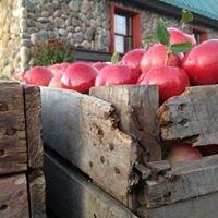 Applegate Orchards
