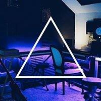 Triangle Window Studios