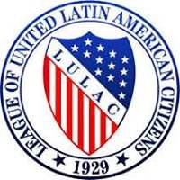 League Of United Latin American Citizens- Council #1111