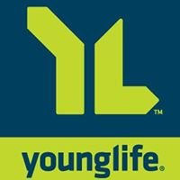Young Life Clay County