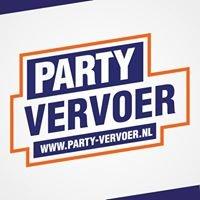 Party-vervoer.nl