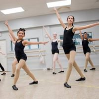 Bowman Dance Company & School