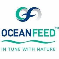 OceanFeed Equine