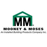 Mooney & Moses Mansfield