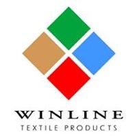 Winline Textiles
