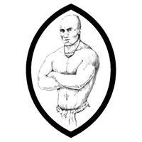 Chief Huråo Academy
