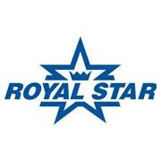 Royal Star Sportfishing