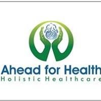 Ahead for Health: Physiotherapy, Cranio Sacral Therapy & LOCband Therapy
