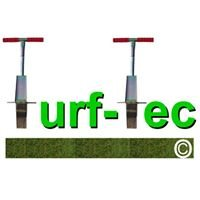 Turf-Tec International