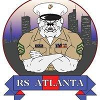 RS Atlanta