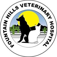 Fountain Hills Veterinary Hospital