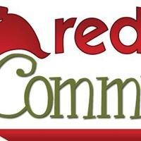 Redhead Communications