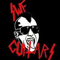 SWF Guitars