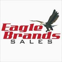 Eagle Brands