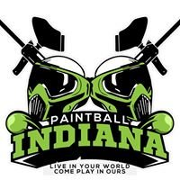 Paintball Indiana/ Spec Ops Group