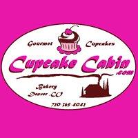 Gourmet Cupcakes from The Cupcake Cabin