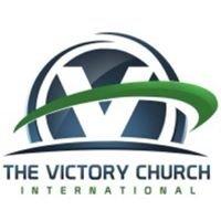 The Victory Church International
