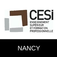 Campus Cesi Nancy