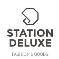 Station Deluxe