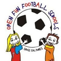 Open Fun Football schools for All Afghans