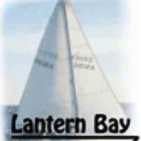 Lantern Bay Realty, Inc.