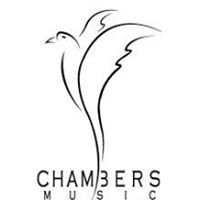 Chambers Music Sdn Bhd