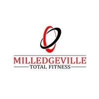 Milledgeville Total Fitness