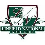 Linfield National Golf Club