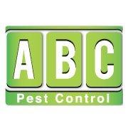 ABC Pest Control
