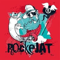Rockejat Festival Torrent