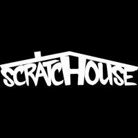 Scratchouse