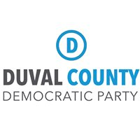 Duval County Democratic Party, Florida