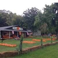 Jackson's Farm