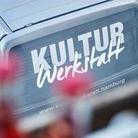 Kulturwerkstatt Hamburg
