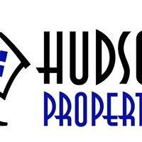 Hudson Properties, Inc.