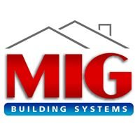 MIG Building Systems