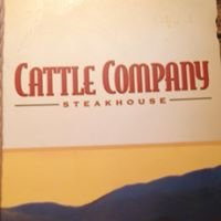 Cattle Company