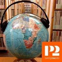 P2 Världen