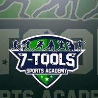 7-Tools Sports Academy