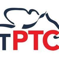 BetPTC.com (Premier Turf Club)
