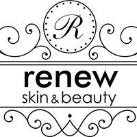Renew Skin & Beauty CC