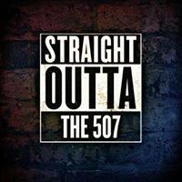 507 Street Team