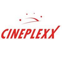 Cineplexx CG