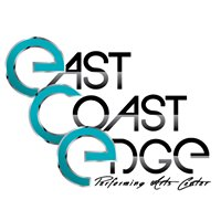 East Coast Edge Dance Center