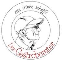 Der Gastroberater