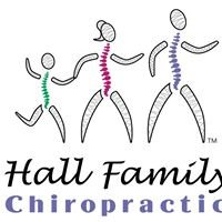 Hall Family Chiropractic,  New Britain