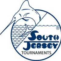 South Jersey Tournaments