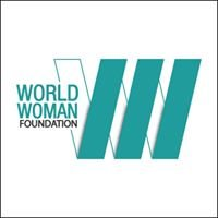 World Woman Foundation
