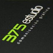 375estudio - Comunicación Gráfica