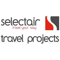Travelprojects